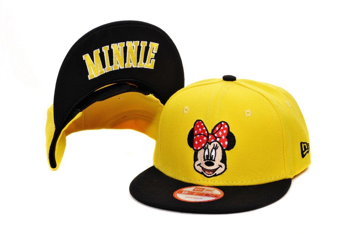Kids Snapback Hats id10  CAPS M0452  - €16.99   CAPS LADEN ONLINE ... e0cb3d2155a