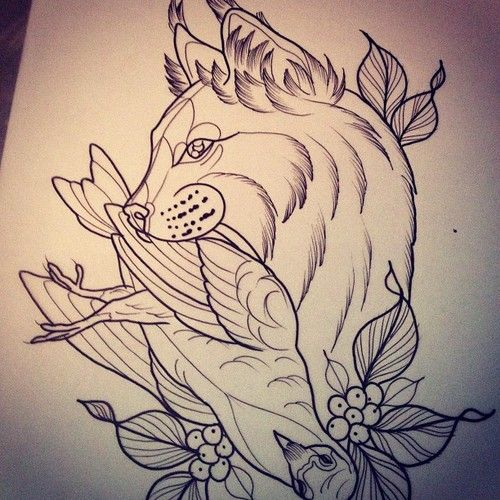 amyvsavage: Lynx design up for grabs at @jaynedoetattoo email sweethearttattoo@gmail.com