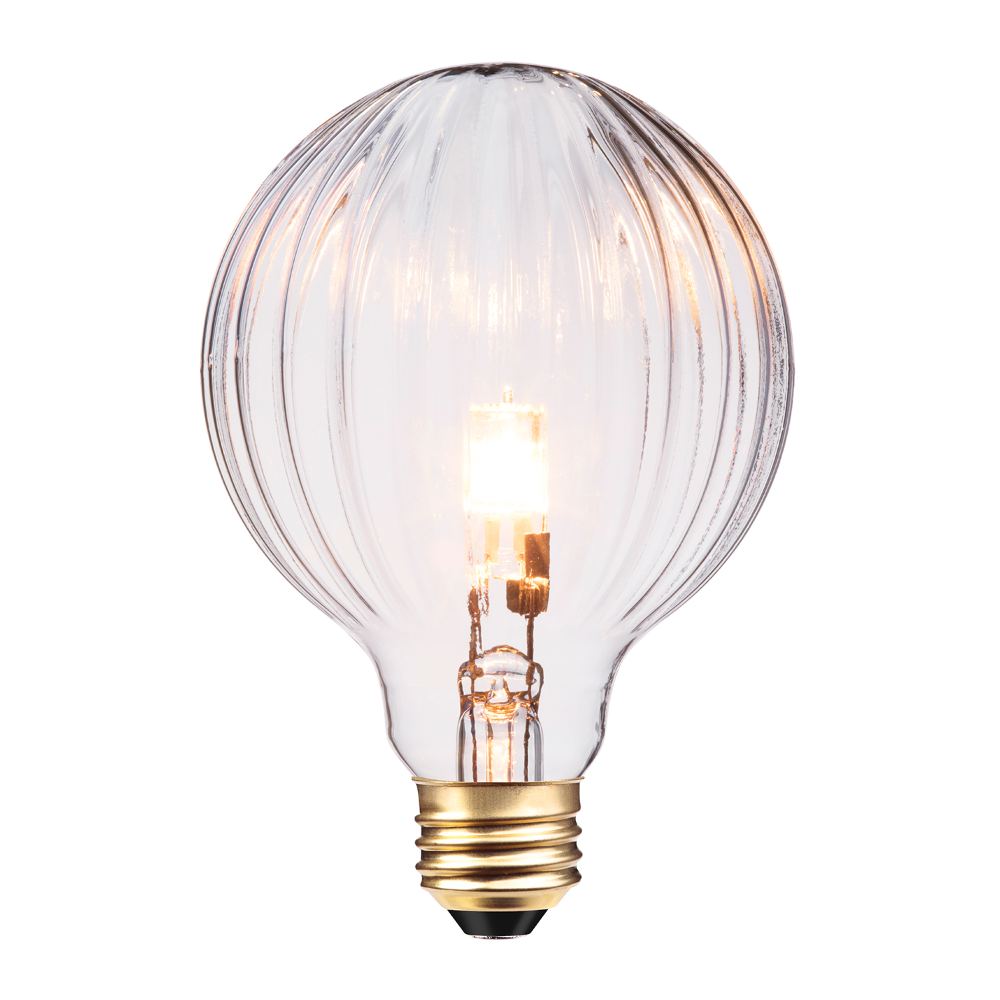 Household Essentials In 2020 Bulb Dimmable Light Bulbs