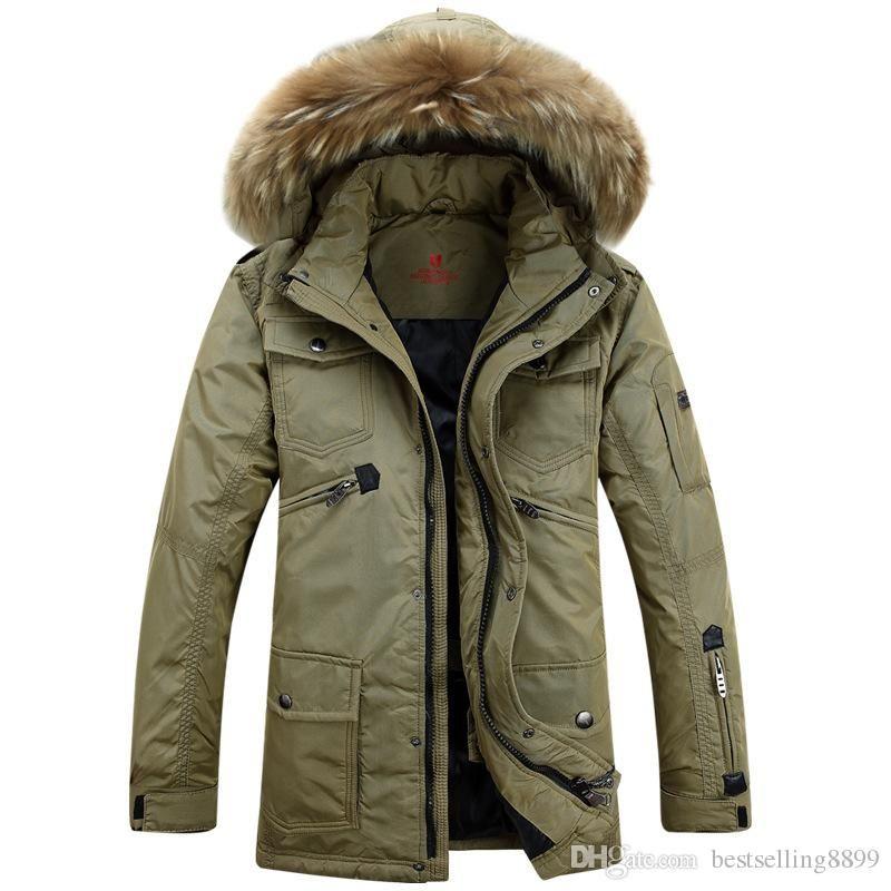 I Found Some Amazing Stuff Open It To Learn More Don T Wait Https M Dhgate Com Product Men Winter Jacket Du Mens Winter Coat Down Parka Mens Winter Fashion