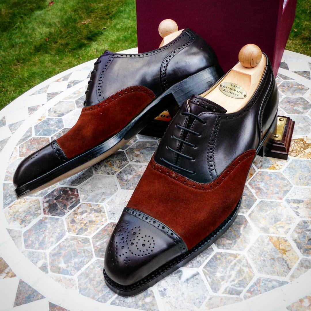sale following shoe