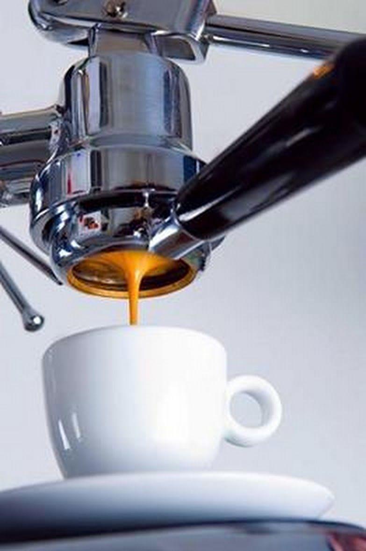 Espresso Coffeephotography Tassimo Coffee Reviews