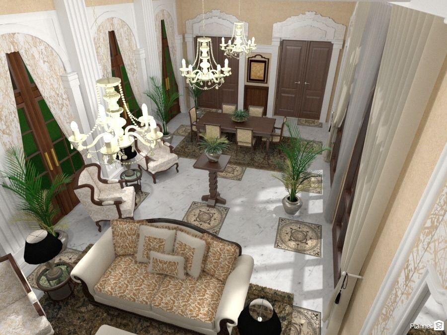 planner 5d  living room planner home design software