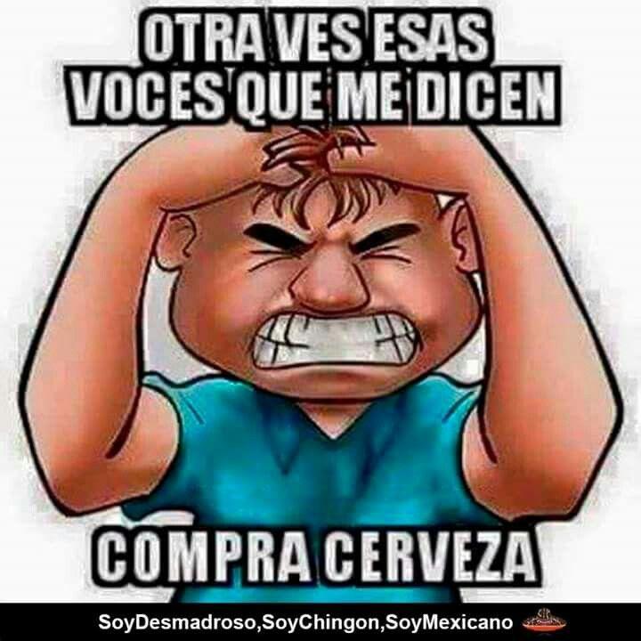 Otra Vez Nooooo Frases De Borrachos Frases De Buen Humor Imagenes De Risa Memes