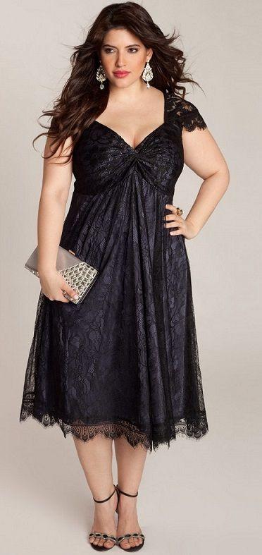 Dresses Plus Size Wedding Guest Trendy Plus Size Fashion Plus