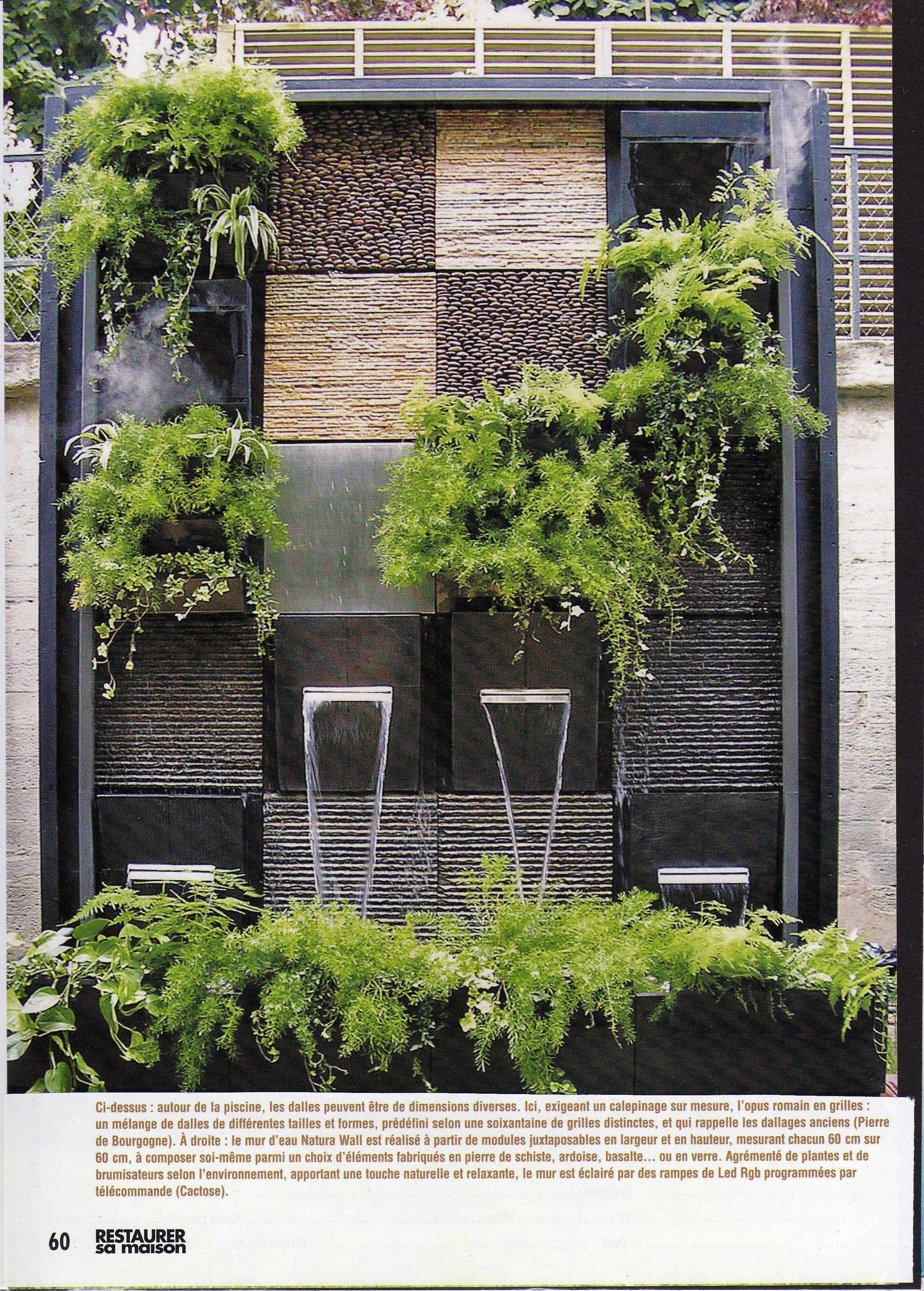 restaurer sa maison cactose pinterest restaurant et maisons. Black Bedroom Furniture Sets. Home Design Ideas
