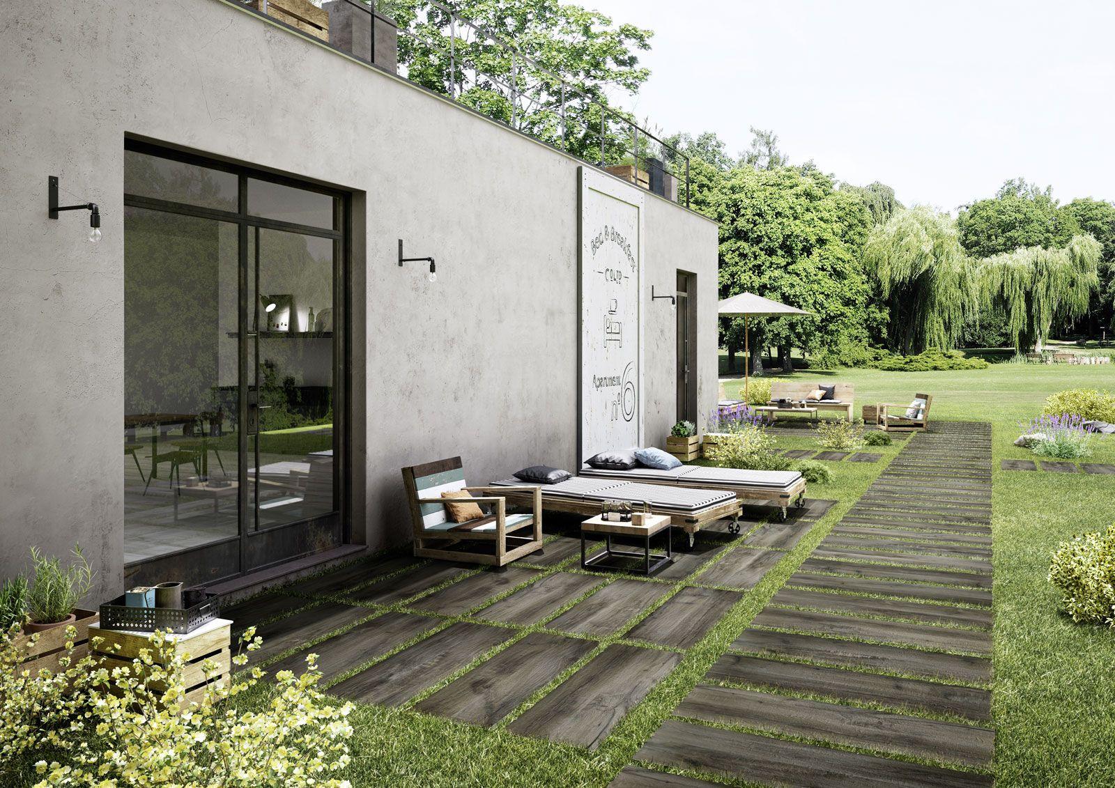 Ideen Wohnen Garten Leben Hoge Bartafel Maken Wohnen Garten Balkon