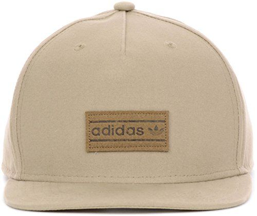 3cfdf17e4c8bc Pin by Fan Fashion on Adidas   Canvas leather, Hats, Caps hats