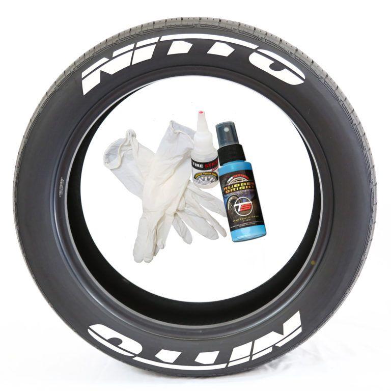 falken tyres car stickers
