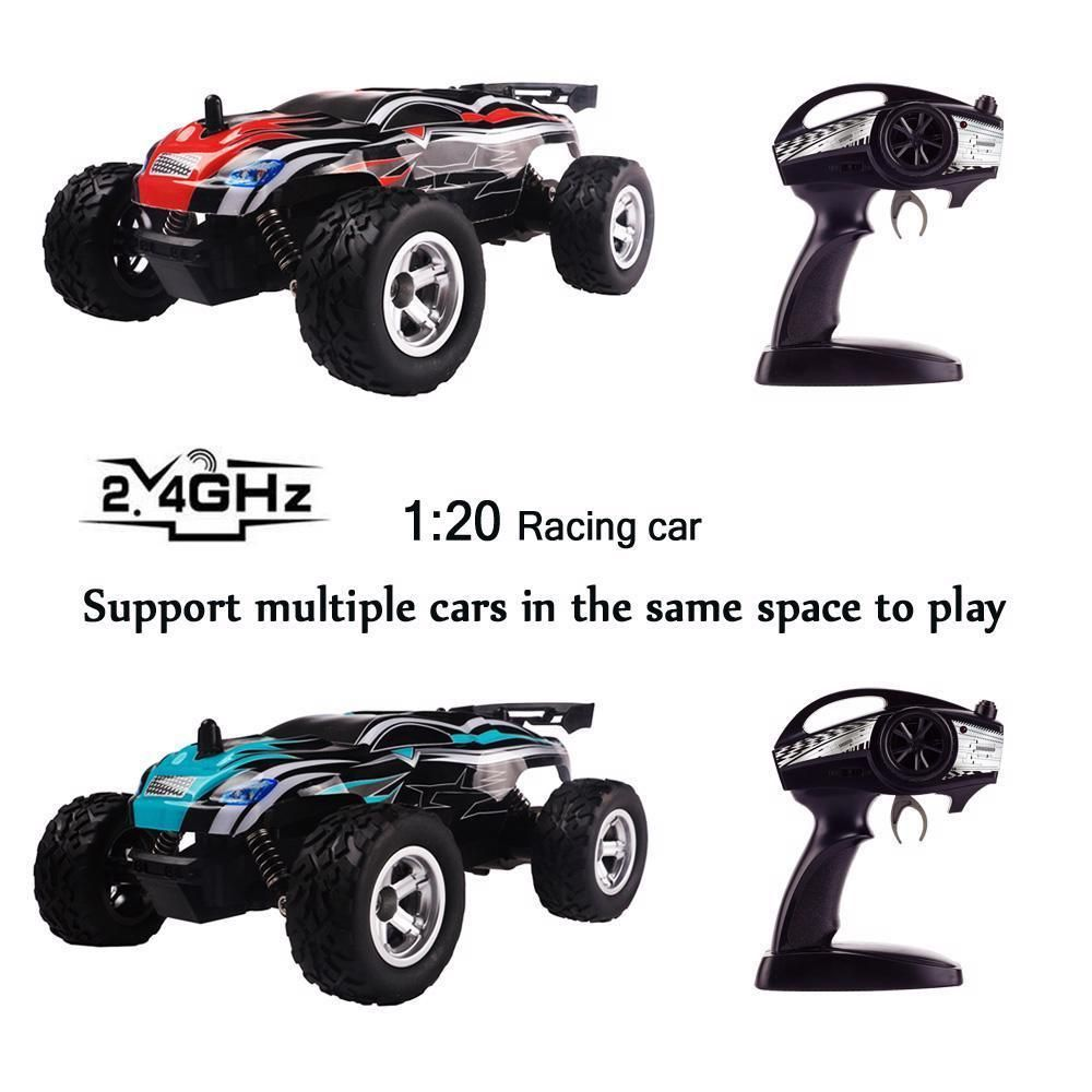 Toys cars pics  Electric Toys Cars Radio Controlled Car     Drift Remote