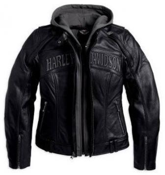 Super Motorcycle Jacket For Women Harley Davidson Ideas
