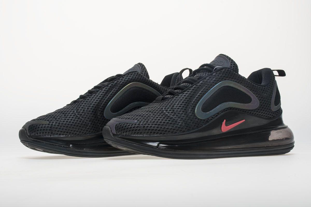 822b8e7286ec4f Nike Air Max 720 AO2924-003 Laser Shoes4