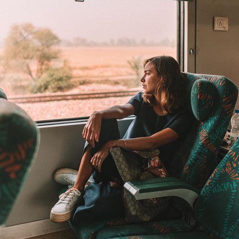 Onde Viajar Com as Amigas – 5 Destinos