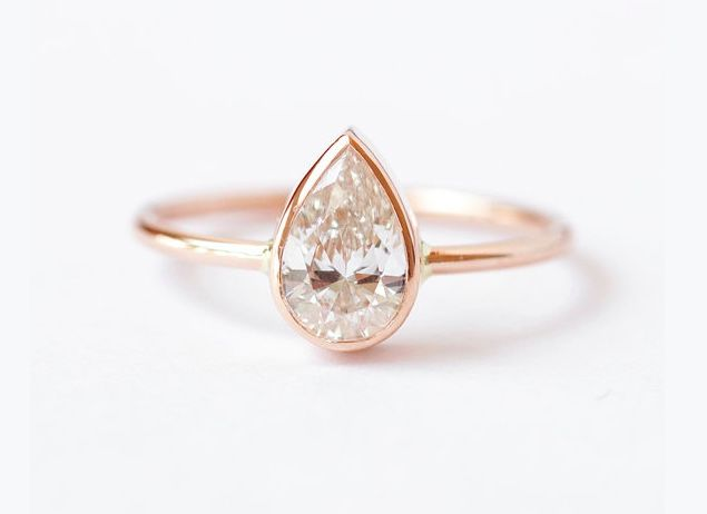 Cly Engagement Rings And Diamonds On Pinterest