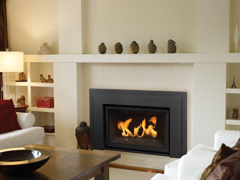 Regency Zero Clearance Fireplace Google Search Contemporary