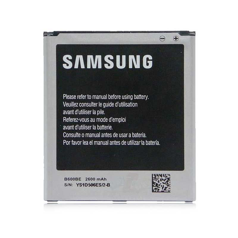 Original Replacement Battery For Samsung Galaxy S4 Siv I9505 I9500 Eb B600be Nfc 2600 Mah Samsung Galaxy S3 Samsung Samsung Galaxy