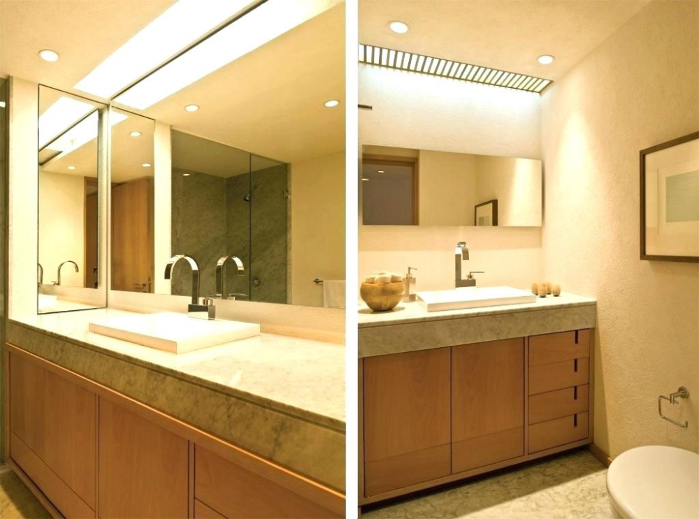 wash room wash basins - Google Search | Contemporary ...