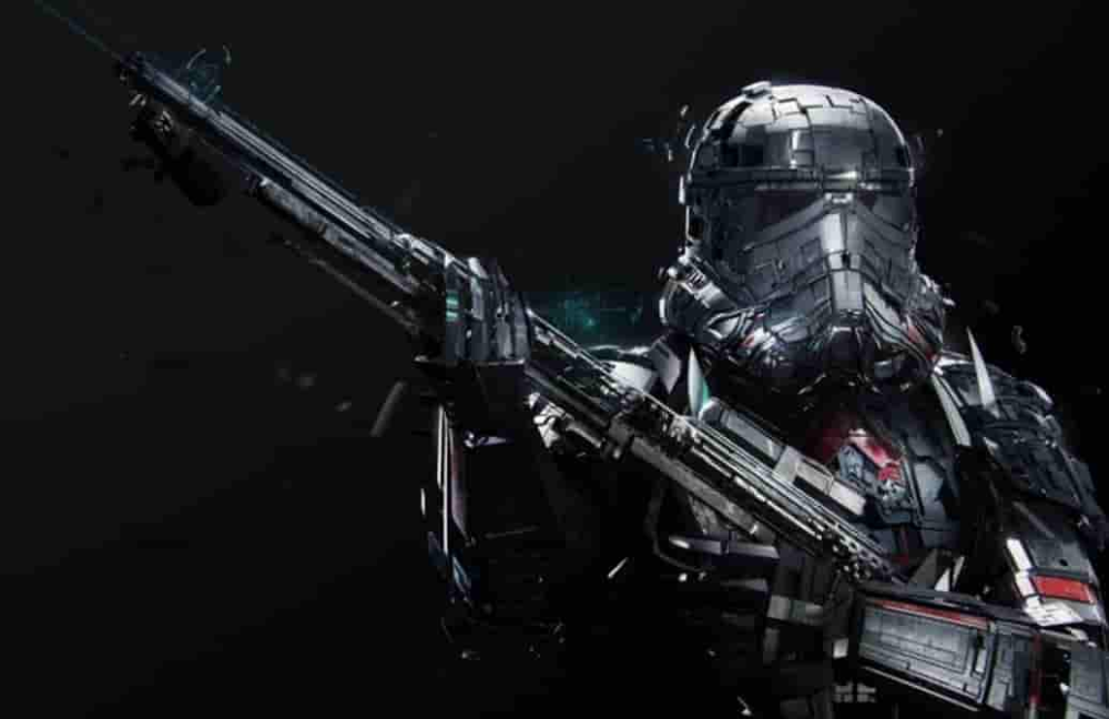 Ultimate Star Wars Theme Free Download For Windows 10 8 7 2020 Secured You In 2020 Ultimate Star Wars Star Wars Theme Star Wars Wallpaper
