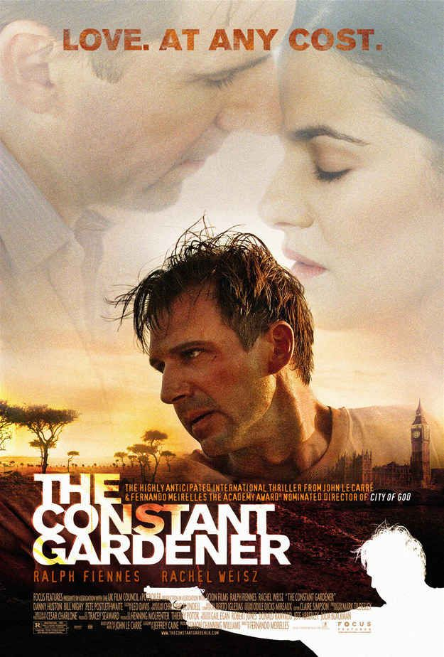 fc4c84b26d7d341910163364e042850f - The Constant Gardener Full Movie Free Download