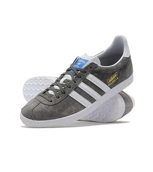 adidas Originals Gazelle OG | Adidas