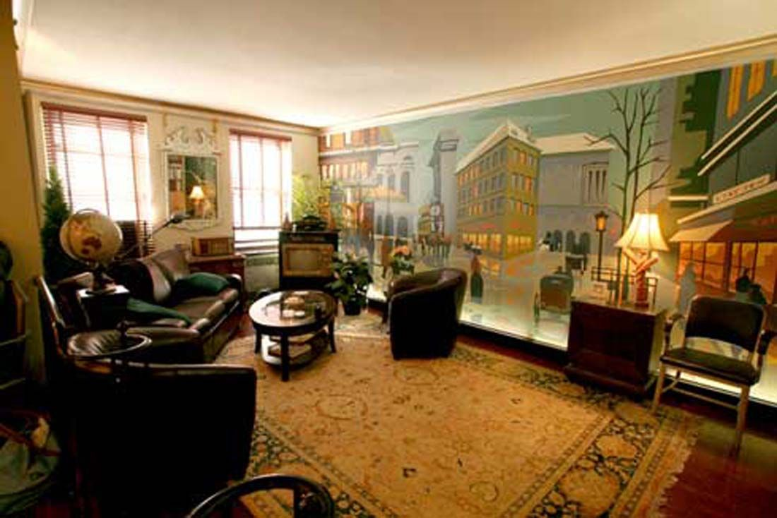 Fancy Living Room Sweet Ideas Chinese Living Room Design Ideas With  Beautiful Furniture