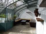 Serre ancienne, verrière contemporaine Jardinage Haute-Vienne - leboncoin.fr