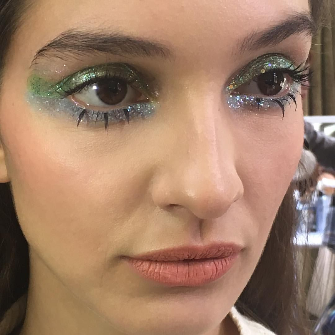 Kiss Makeup Looks: Pin By Amandaree Fox On My Vanity