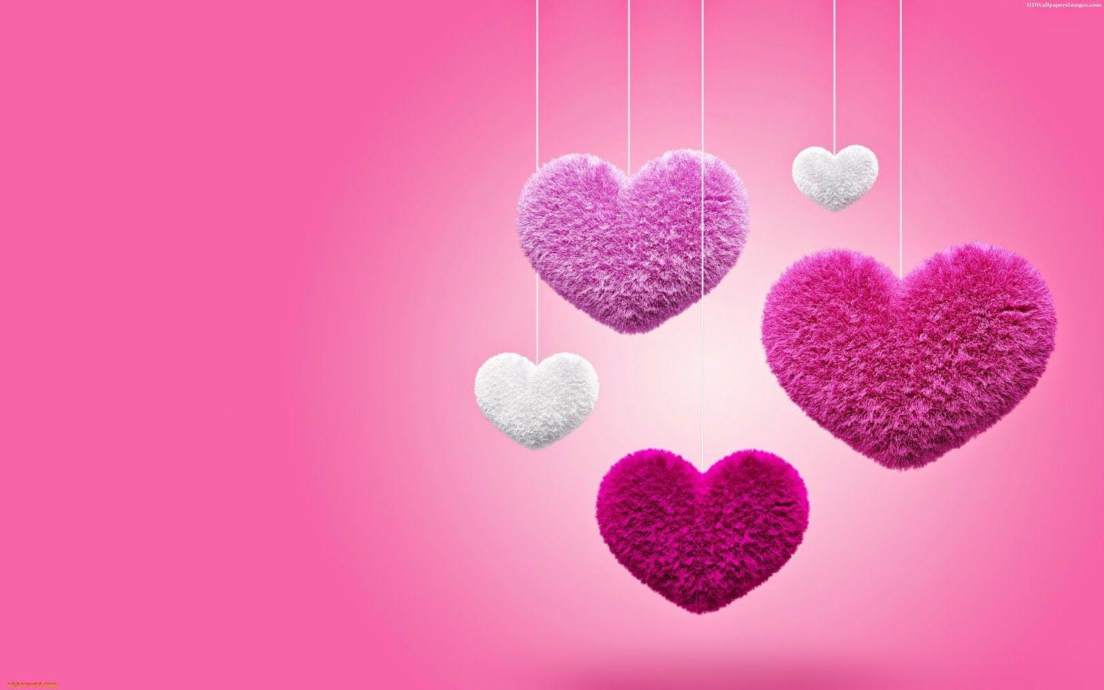 Wallpapers Hd Widescreen High Quality Desktop Free Download Love Pink Wallpaper Pink Wallpaper Heart Wallpaper