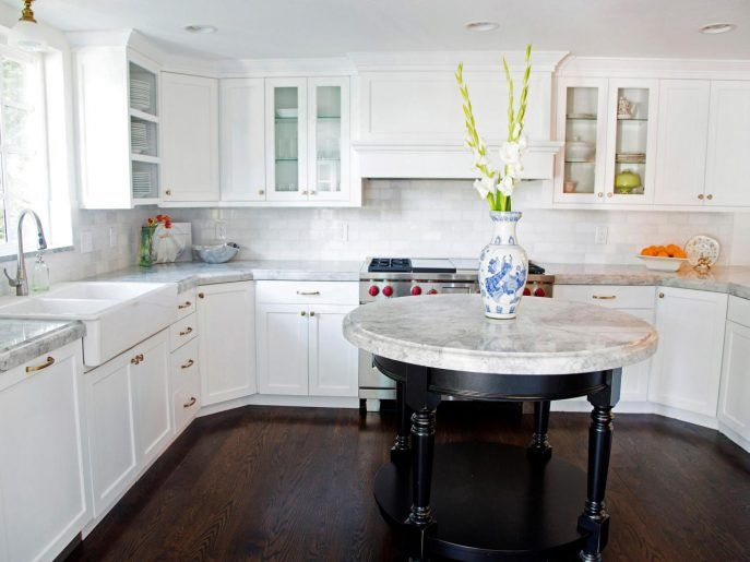 Image result for u shaped kitchen designs modern reno kitchen