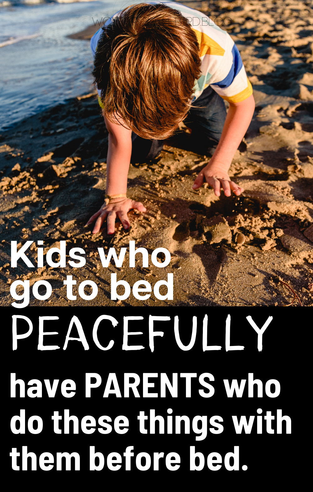 Pin on Kids and Parenting Advice