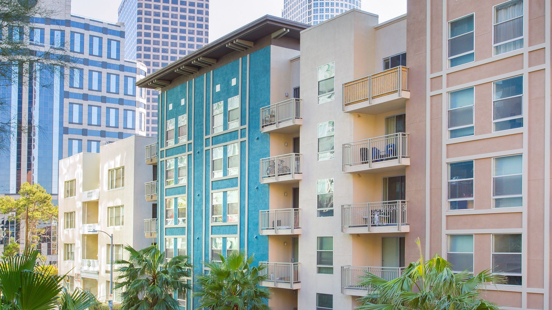 Related Image Los Angeles Apartments Cute Apartment Apartment Prices