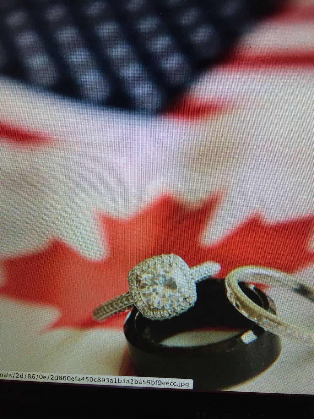 Engagement photos | Jamaica Destination Wedding Ideas | Pinterest ...