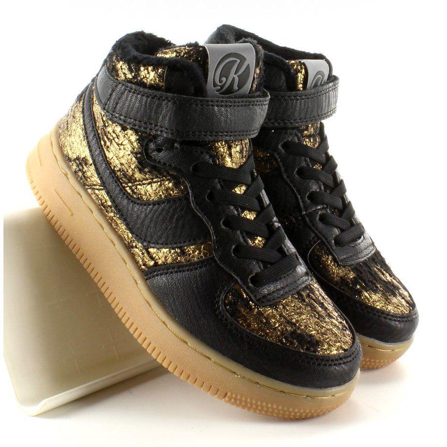 Kozaczki Dla Dzieci Obuwiedamskie Brazowe Dzieciece Buty Sportowe Ocieplane K1646103 Obuwie Damskie Childrens Boots Childrens Shoes Kids Boots