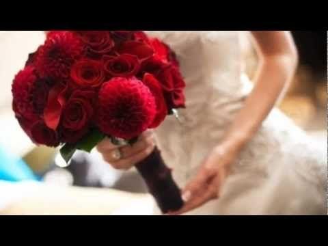 Matrimonio Jazz Hotel Olbia....segui il nostro canale Jazz Hotel Olbia su YouTube.