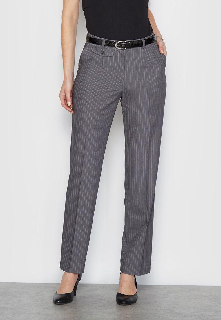 9d34ba26a5 que es un personal shopper - pantalon sastre raya diplomatica ...