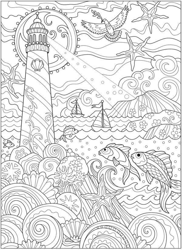 pingl par lulu sur noel coloring pages animal. Black Bedroom Furniture Sets. Home Design Ideas