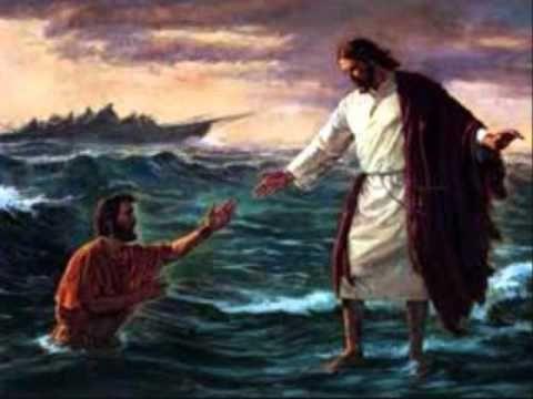 Venga A Nosotros Tu Reino Dios