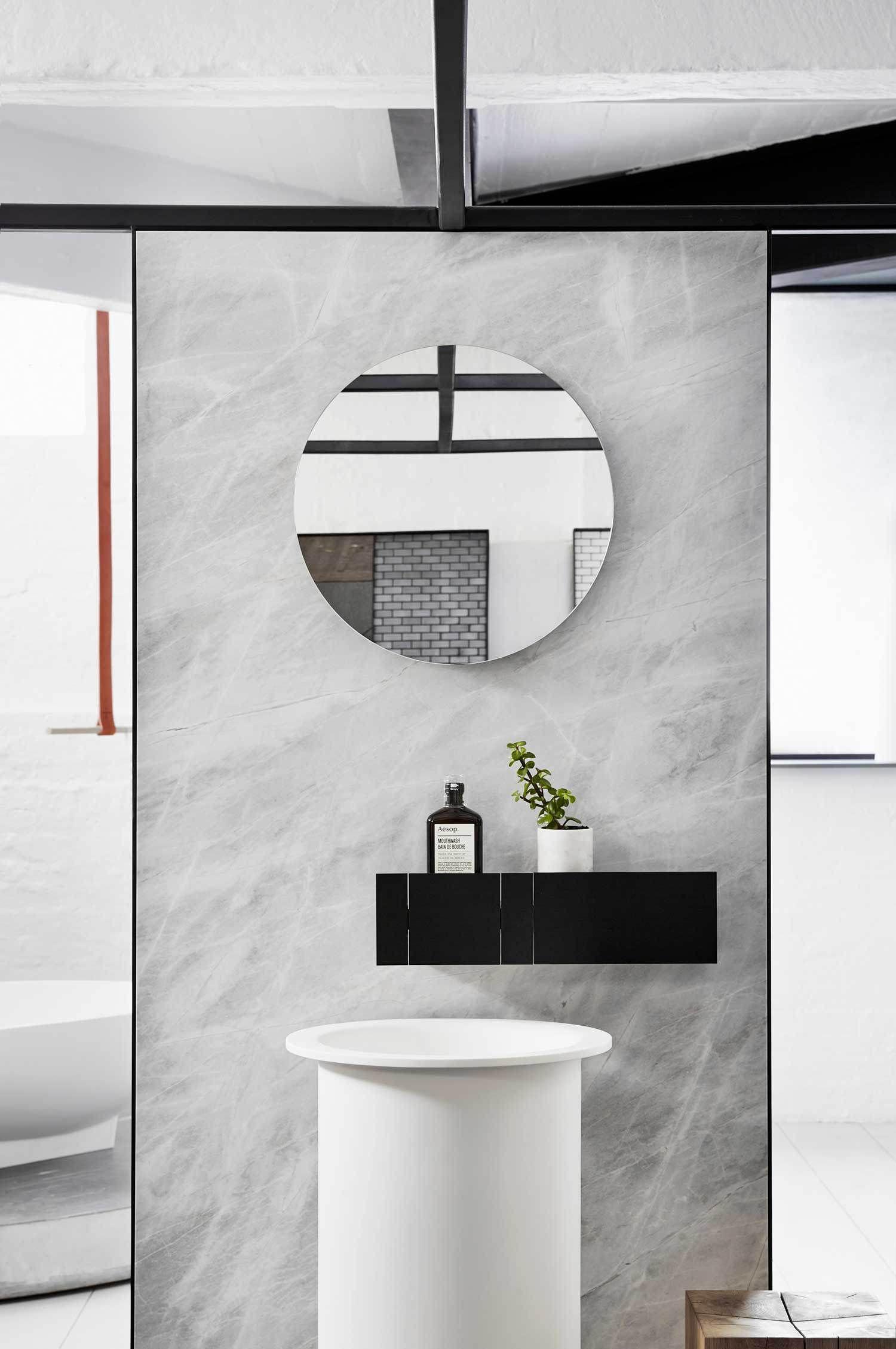 Awe Inspiring Artedomus Melbourne Showroom By Studio You Me Products I Interior Design Ideas Gentotryabchikinfo