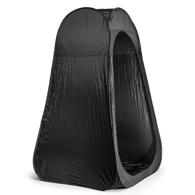 recipe: outdoor tanning tent [35]