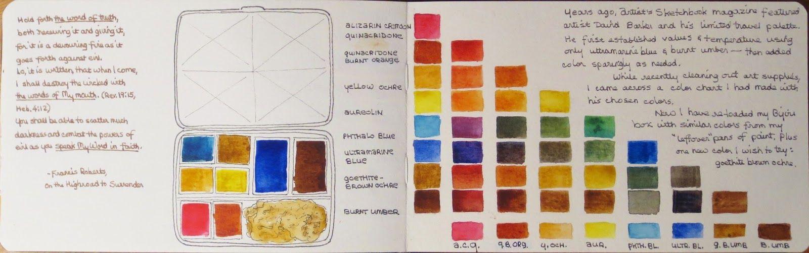 Burnt Umber Color Chart Google Search Color Inspiration