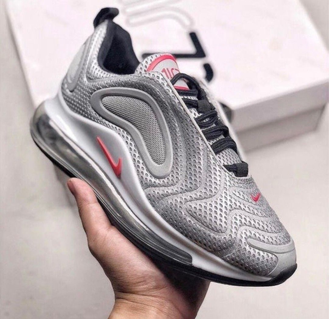 Air Max 270 | Nike shoes air max
