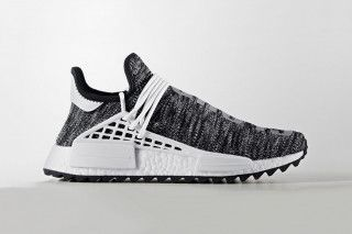 c35b3dc949bdf Pharrell s adidas Hu NMD Trail Is Set to Arrive in Two Colorways ...