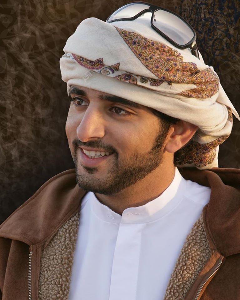 Pin By Princess Li Diane Prince Hamda On Dubai My Prince Charming Handsome Prince Prince Charming
