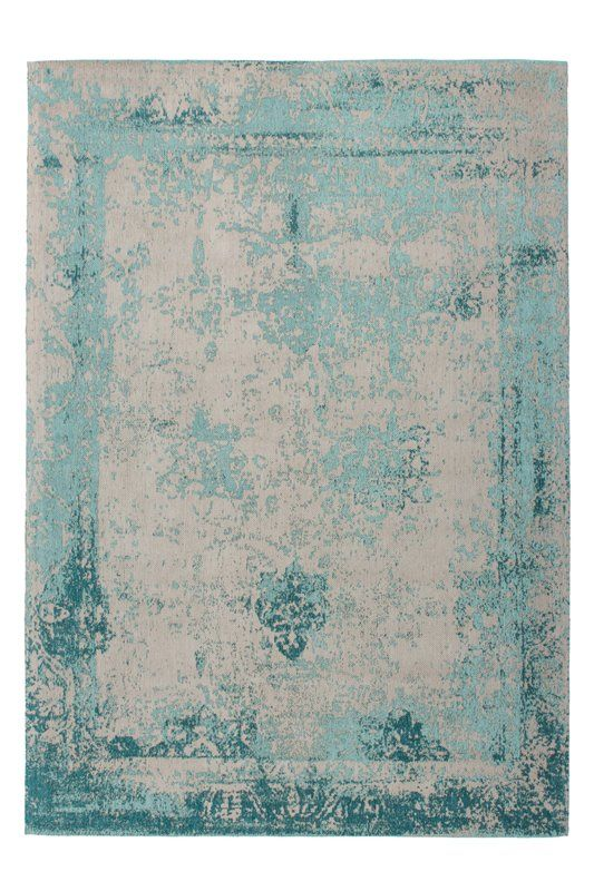 Handwoven Turquoise Rug New Bedroom ideas Pinterest Bedrooms - fliesen tapete küche