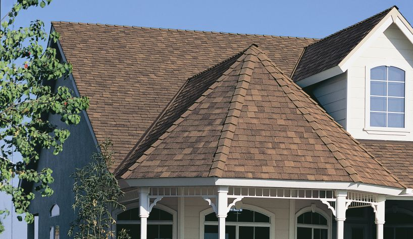 Architectural Roof Shingles Downriver Michigan Architectural Shingles Roof Roof Architecture Residential Roofing
