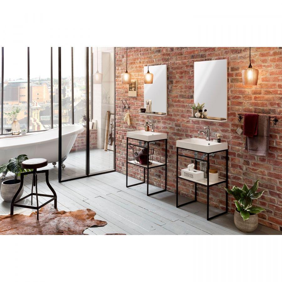 Waschtisch Moris In 2020 Vanity Units Classic Bathroom Furniture Home