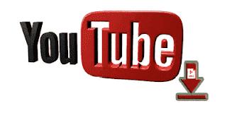 تحميل تحديث برنامج يوتيوب 2020 تنزيل Youtube للكمبيوتر وللايفون وللاندرويد للجوال برابط مباشر Android Computer Youtube Computer