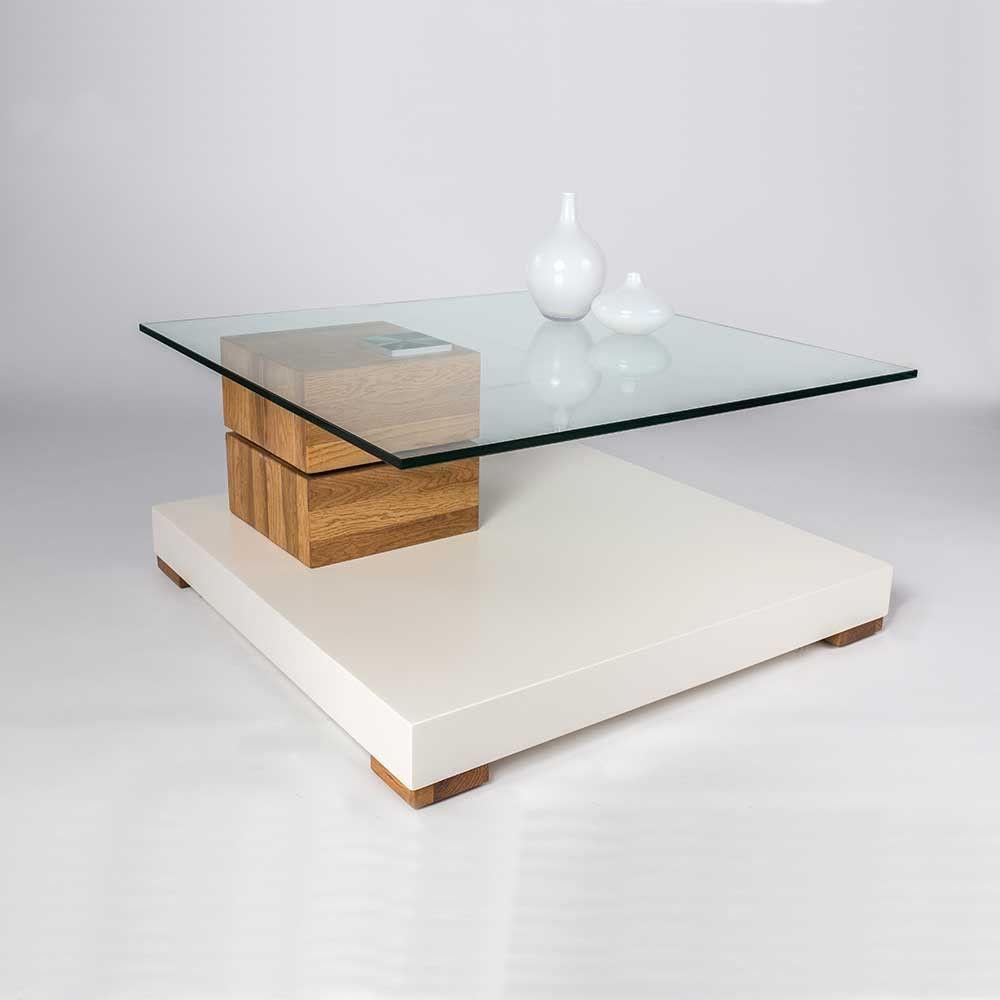 Tolle Couchtisch Glas 80x80 Couchtisch Glas Couchtisch Buche
