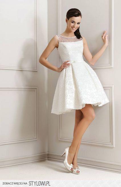 1777334bc2 Biała sukienka. Biała sukienka Suknia Ślubna ...