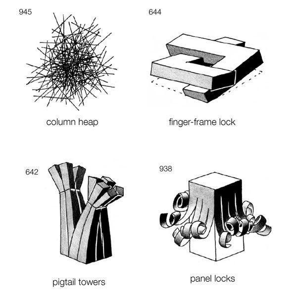 Architecture design concept pdf thesis presentation 2013 for Architectural design concepts las vegas
